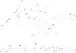 """Салон цветов """"Милана"""" в Актобе Логотип"""